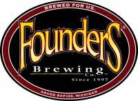 Founders200pix