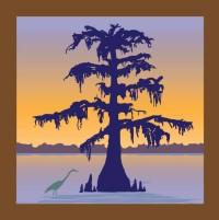 Swamp Head Brewery Logo