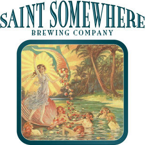 SaintSomewhere
