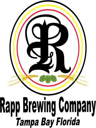 RappBrewing