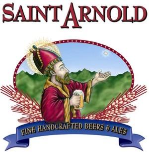 StArnold