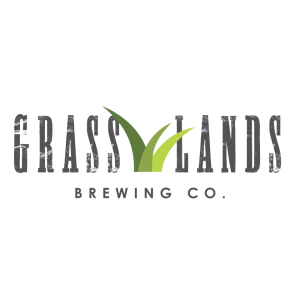 Grasslands Brewing Company
