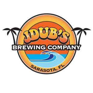 Jdubs Brewing Logo