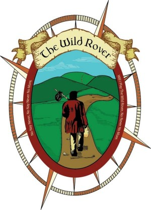 WildRover