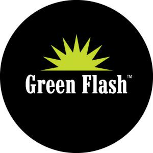 GF-logo-CMYK-BG2