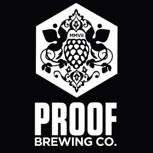 Proof2014
