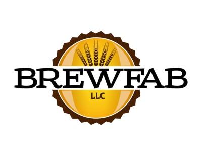 BrewFab