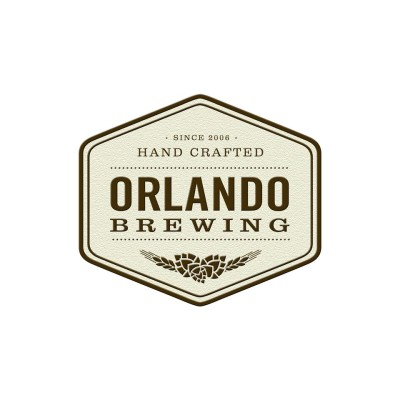 OrlandoBrewing2014