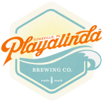 Playalinda Brewing Logo