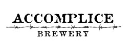 accomplice_brewery