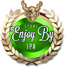 EnjoyBy2014