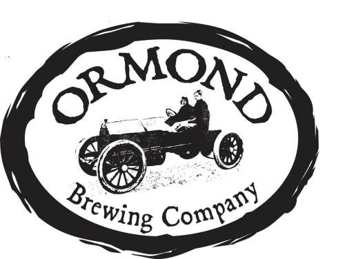 Ormond Brewing
