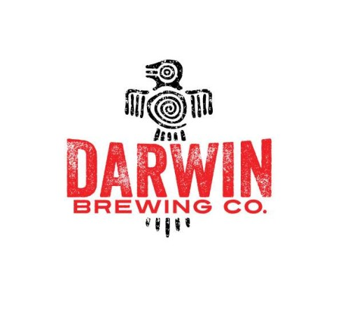 DarwinBrewery