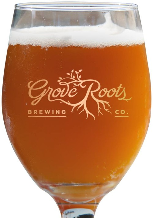 GroveRoots