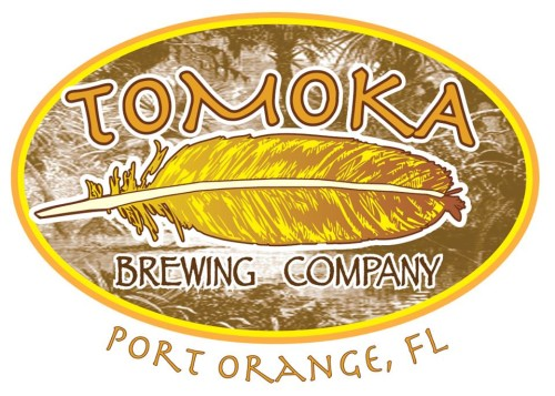 Tomoka Brewing 2015