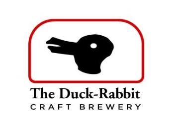 duck-rabbit