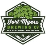 Fort Myers Brewing Logo