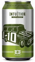 I-10 IPA Can