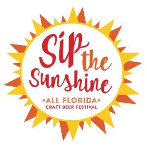 SIP logo -- solo,full size (1)