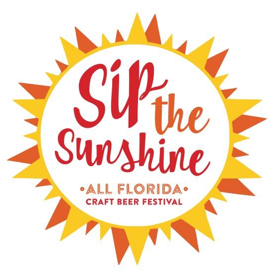 Orlando Craft Beer Festival