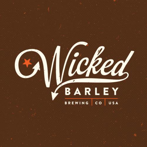 WickedBarley