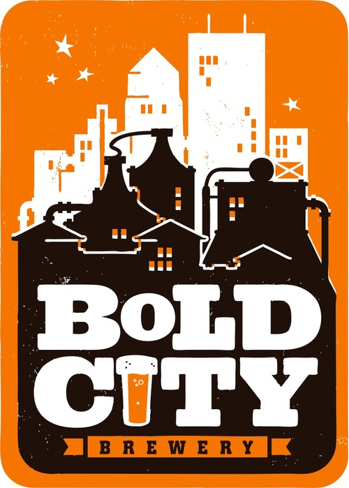 Bold City Brewery