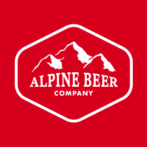 Alpine Beer Company