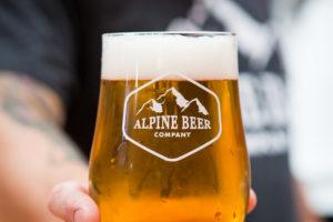 alpine2016_packaging27
