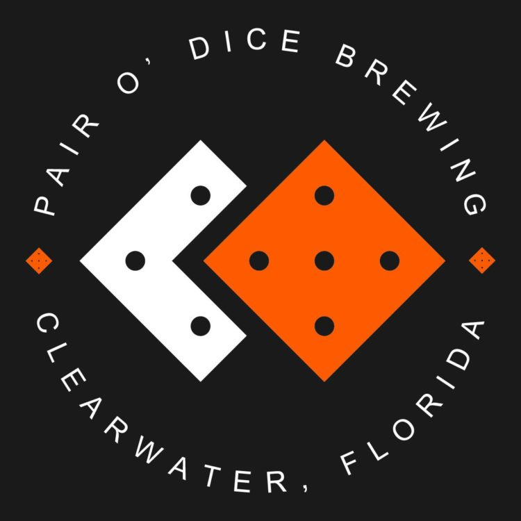 pair-o-dice-brewing-old