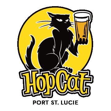 HopCat Port St Lucie