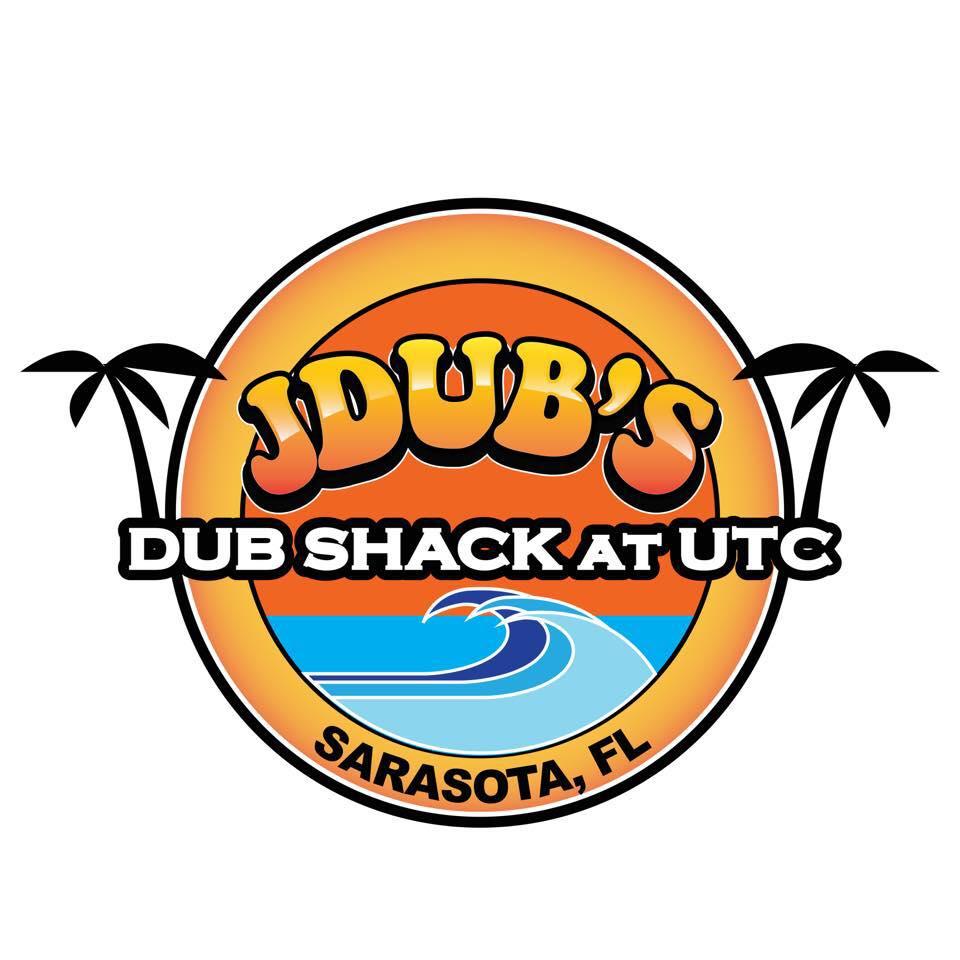 JDub's Brewing Dubshack