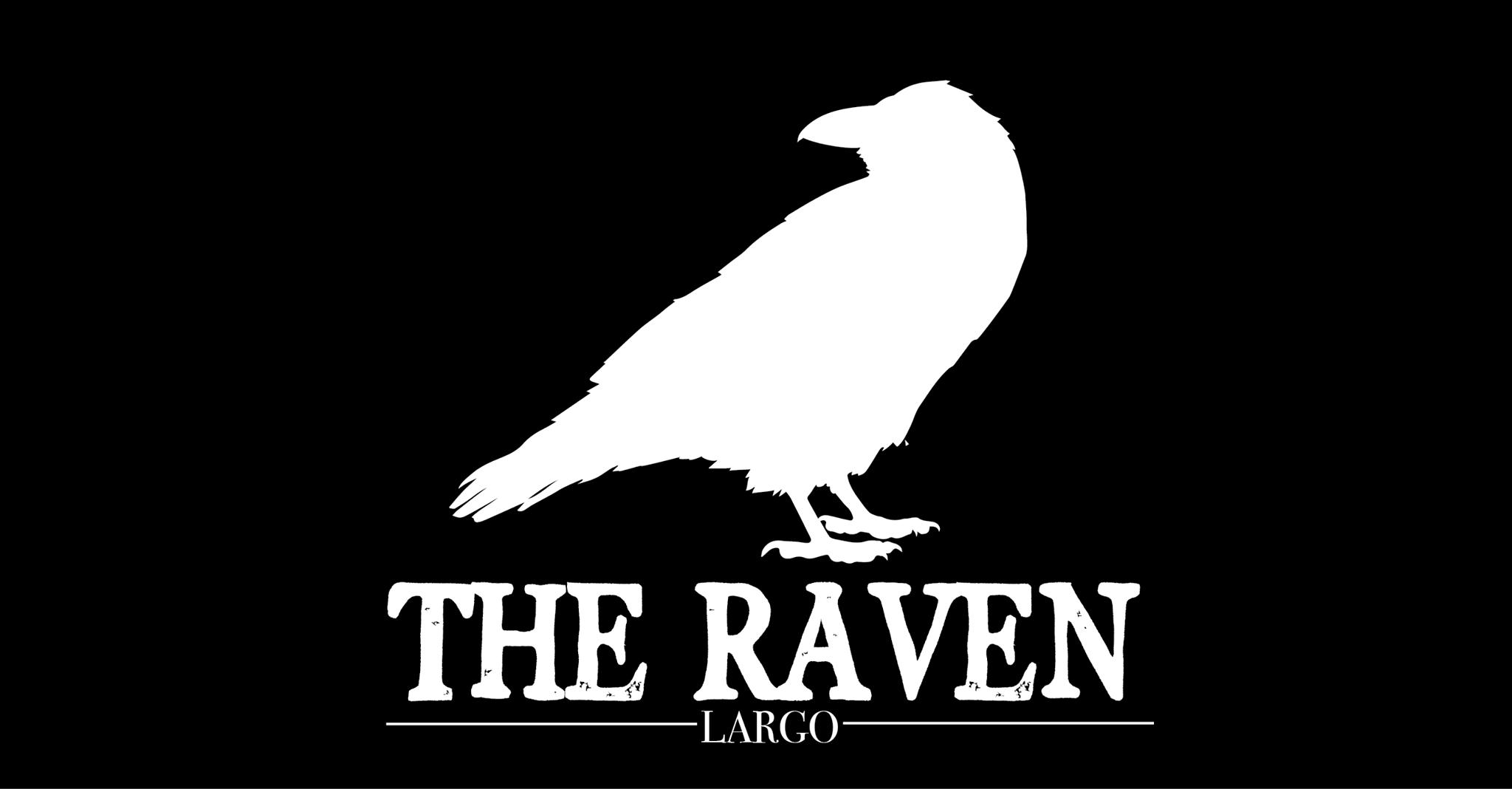 The Raven Largo