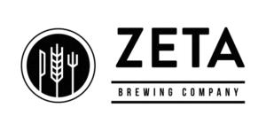 ZETA Brewing Logo