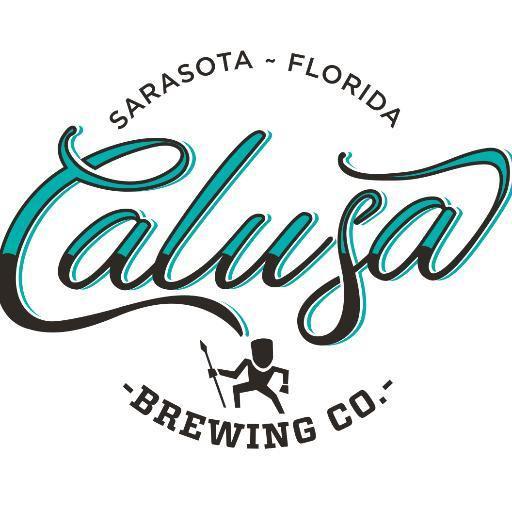 Calusa-Brewing-Logo