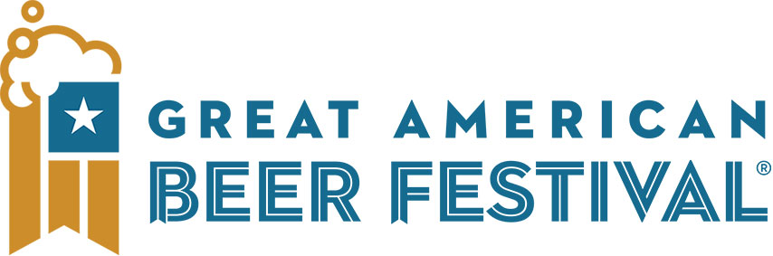 Great American Beer Festival 2017