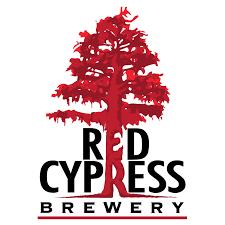Red Cypress Brewing