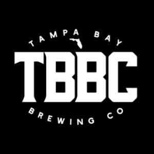 TBBC Logo 2019