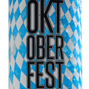 Tampa Bay Brewing Company Oktoberfest