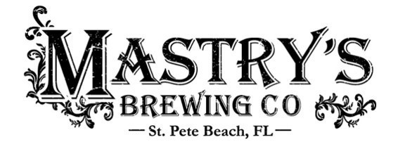 Mastry's Brewing