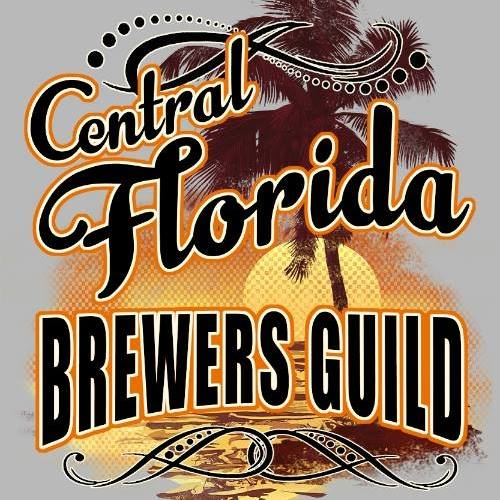 Central Florida Brewers Guild