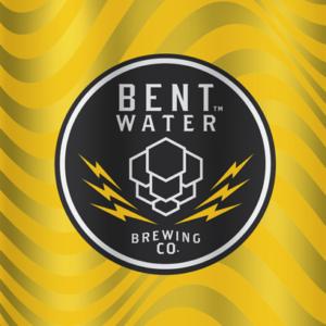 Bent Water Brewing logo