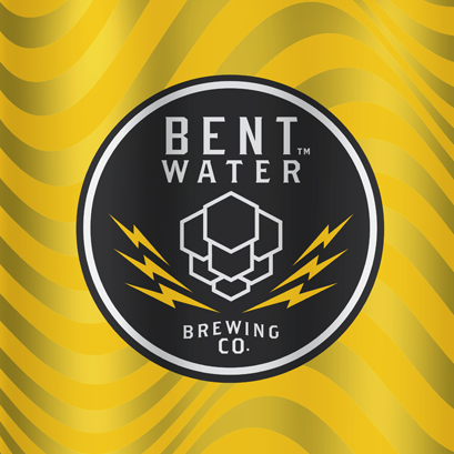 Bent Water Brewing logo