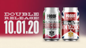 Proof Can Release 10.01.20