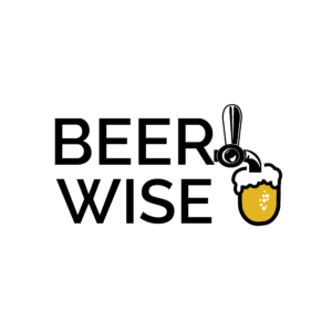 BeerWise logo