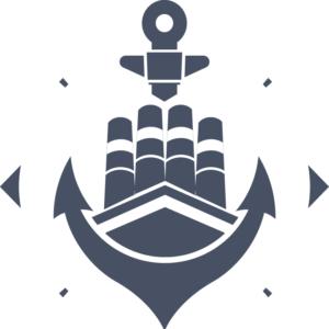 Four Stacks Brewing Logo