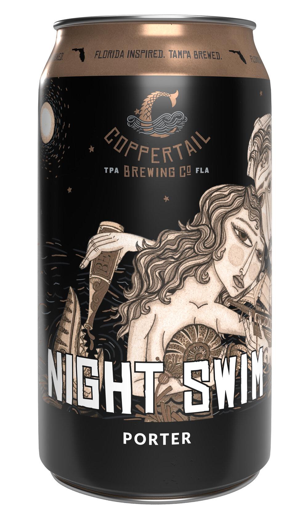Coppertail NightSwim_12oz_V2