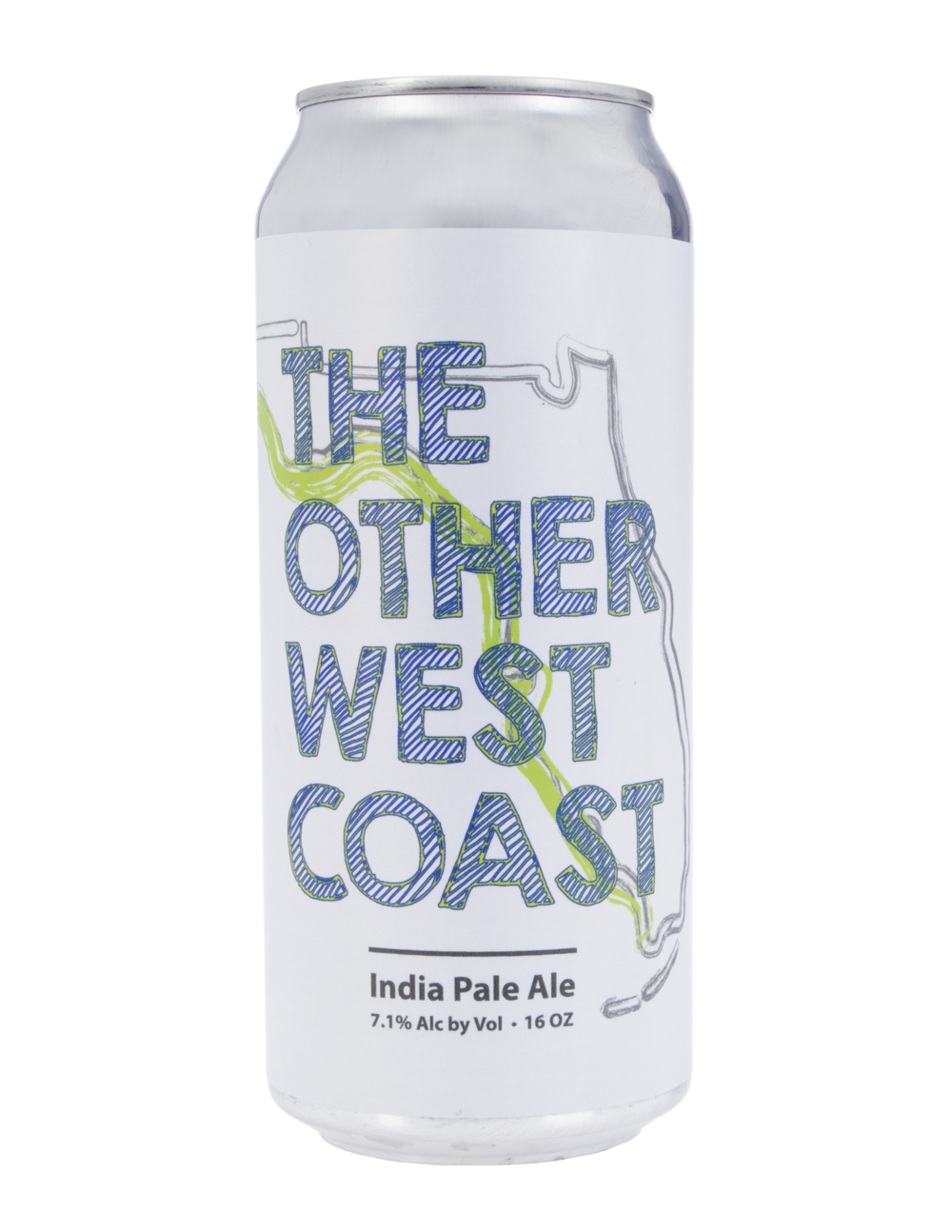Escape Brewing Other West Coast