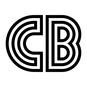 Cycle Brew Logo 2020