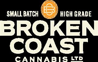 broken-coast-logo