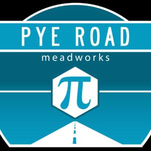 Pye Road Logo
